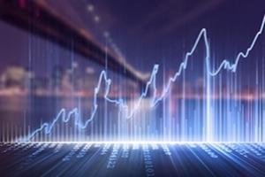 市场情绪突变!美银调查:新冠疫情不再是最大风险 这一情形恐让股市大跌10%