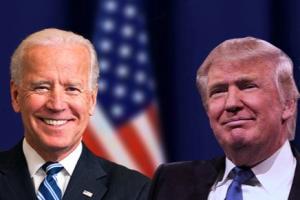 还中国清白?美最新报告:中国并未干预2020年美国大选 俄罗斯和伊朗才是最大搅局者