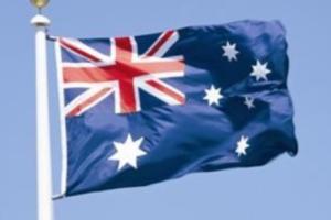 中新局势!澳新两国发表有关新疆的联合声明 中国驻新西兰使馆回应