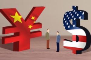 中美最新消息!美国证监会开始推出将中国公司摘牌的新规 中国也传一则消息科技股暴跌
