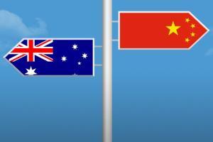 中澳重磅!深圳扣留逾1.1万升澳大利亚葡萄酒 进出口代理机构:中国发出一明确信息 澳大利亚或再向世贸提起诉讼、试图开拓英美市场