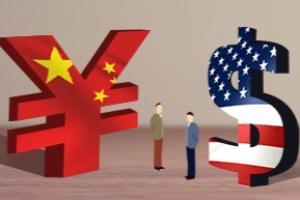 """""""我们承受不起被关在中国市场之外的后果""""!波音CEO敦促美国将中国贸易和人权问题分开"""