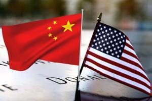 """中美最新消息!美国与盟友""""联手抵制北京冬奥会""""?中国外交部最新回应"""