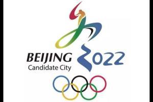 西方抵制2022年北京冬奥会的呼声越来越高!分析师警告:这几乎肯定会遭到中国的报复
