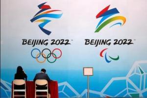中美最新消息!白宫证实:美国不会以人权为由讨论抵制北京冬奥会 也不会与盟友和伙伴讨论联合抵制