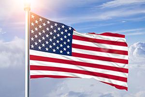 美国参议院将就对抗中国的科技法案举行听证会 获得两党共同支持,将成为拜登总统的第二大法案?
