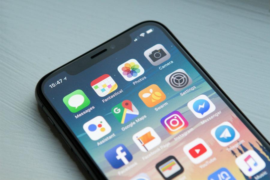 """苹果与谷歌等科技巨头被批与中国""""走得太近"""" 比特币成了中国威胁美元地位的""""武器""""?"""