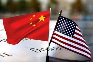 中美最新消息!台海局势紧张 美国:高度关注大陆对台湾的持续胁迫作为 美方仍有抵抗任何武力行动能力