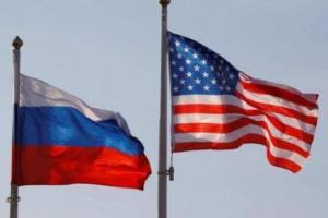 美俄关系处于冷战结束以来的最低点!俄罗斯官员:希望能够恢复建设性的对话