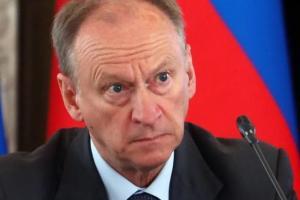 俄高官警告:美国在俄罗斯和中国边境附近制造生物武器