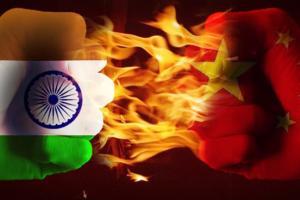 中印边境冲突消息!印媒:中印计划在周五举行第11轮军长级会谈