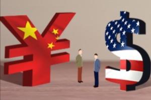 谷歌与中国军方合作?特朗普拥趸、创投教父:谷歌和苹果与中国走得过近 呼吁对苹果施加压力
