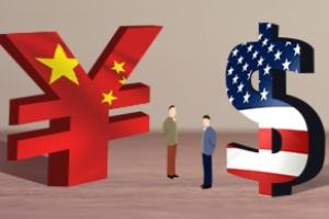 中美最新消息!中国将经过上海机场的近700名美国人列入监控名单:包括名人、政府官员、企业高管和普通人