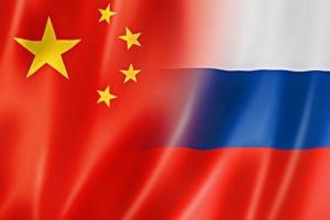 中俄最新消息!俄媒:俄罗斯正考虑与中国在新疆边界建立最短通道计划