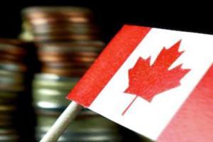 """中加最新重磅消息!加拿大警告公民避免前往中国新疆旅游 称面临""""被任意拘留的风险"""""""