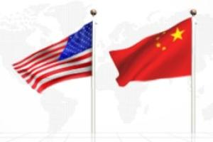 """中美重磅!美国对华鹰派议员怒斥:拜登气候计划将令中国受益 美国恐因此依赖中国这个""""危险得多的对手"""""""
