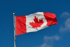 中加最新消息!特鲁多政府否认威胁论坛颁奖蔡英文 加拿大防长:那绝对是错误的 论坛具独立选择权利