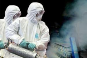 新冠溯源最新消息!美国家情报总监:不清楚新冠病毒首次传播的确切时间及来源 美中情局80%员工已接种疫苗
