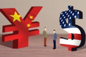 中美最新消息!美参议院机构警告美国科研投资骤降至45年最低水平 恐在与中国竞争的中处于下风