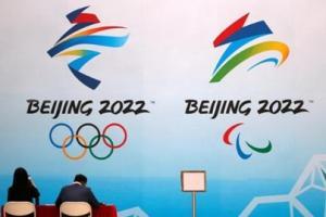 质疑声再响起!体育与人权中心负责人:运动员对北京冬奥会确实感到担忧 但对抵制持质疑态度