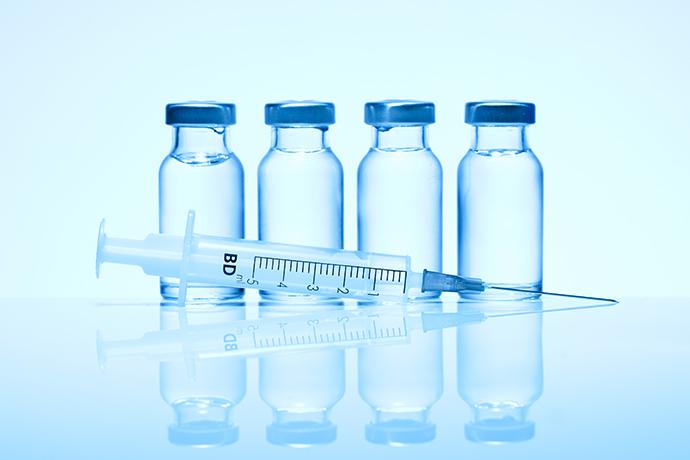 最新疫苗消息!智利政府报告中国科兴疫苗有效率67% 中国可能批准首个外国疫苗 强生因血栓风险求助辉瑞惨被拒