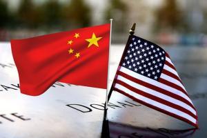 """中美局势!中方警告:美国对华立场""""消极趋势""""恐把世界引向灾难"""