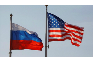 """捷克宣布驱逐18名俄罗斯使馆人员后续!美国国务院:赞扬其对""""俄罗斯在捷克领土上的颠覆行为""""做出的坚定回应"""