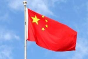 """人权组织最新报告:呼吁联合国敦调查中国的""""反人类罪"""" 但尚未发现""""种族灭绝意图""""证据"""