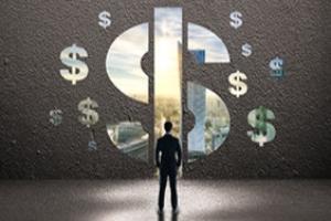 大缩水!富士康宣布大幅削减威斯康辛工厂规模 投资额从100亿美元削减至6.72亿美元、员工人数从1.3万削减至1454人
