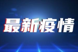 """严重失控?中国这一邻国单日新增逾29万确诊病例、医疗系统面临崩溃 专家:局面失控堪比""""海啸"""""""