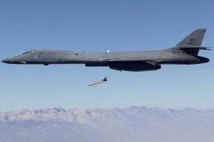 美台最新消息!台湾争取向美军购买远距攻陆导弹 美国务院:仍保有能力抵抗胁迫台湾的行动