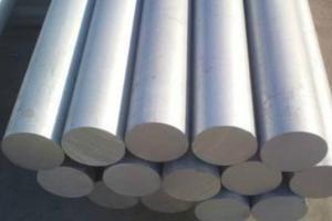 中越贸易消息!越南提高部分中国铝制品反倾销税率 4月25日起生效