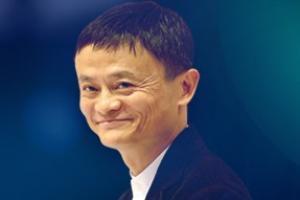 """马云的麻烦远未结束?华尔街日报重磅爆料:中国正调查蚂蚁金服的IPO审批程序 马云与""""国家中坚分子""""的关系也在调查中"""