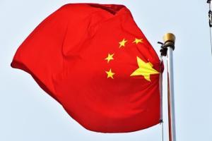 """两岸局势!台湾提新宪法基本主张 正名""""台湾共和国"""" 国台办:坚决反对""""修宪谋独"""" 警告勿谓言之不预"""