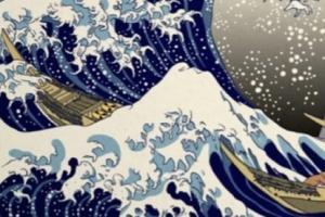 中日最新消息!日本外相抗议中国外交部发言人赵立坚发推讽刺核污水问题
