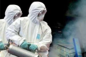 香港首现本地双重变种病毒源头不明病例 东涌映湾园悦涛轩第11座居民撤离检疫