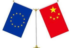 """中欧重磅!30多名欧盟议员誓言""""扼杀""""中欧全面投资协议 欧盟首席外交官:有必要在多个方面与中国接触"""
