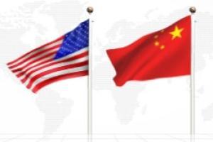 """中美最新消息!香港通过新入境条例 美国对香港""""出境禁令""""担忧发出警告"""