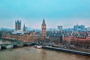 剑指中国投资!英国严审17个敏感领域外资并购案 政府可叫停被视为国家安全风险的交易