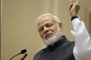 莫迪失利!印度西孟加拉邦选举结果出炉 莫迪领导的执政党失败