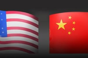 """中美日最新消息!美日外长同意加强合作以应对中国挑战 """"强烈反对""""中国武力改变东海及南海现状"""