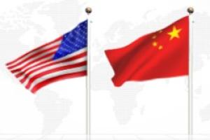 最新消息!中国火箭碎片或将击中美国 碎片或落在美国或其他人口密集的国家