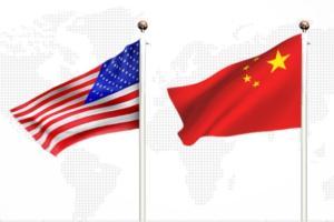 中美再有口水战!中国驻联合国大使:美国应推动朝鲜外交 而非施压禁止平壤政府核武器计划