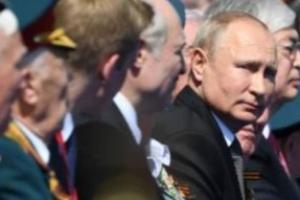 """今天的重磅事件!G7外长会议:告诉中俄""""西方国家还没结束"""""""