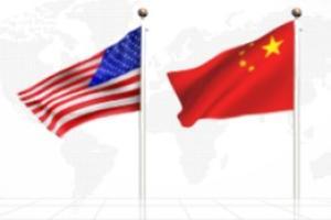 中美最新消息!美防长:没有击落中国火箭的计划