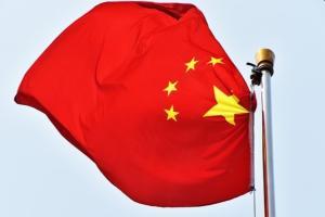 两岸重磅!中国国台办谴责台湾媒体《中央社》 谎报澳大利亚支持台独言论 警告民进党勿玩弄卑劣技俩