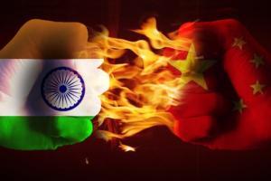 中印冲突重磅曝光!中国在不丹领土进行多层重大建设 掐住印度获取军事优势 公然违反双边缔结条约