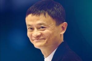"""罕见!马云现身杭州阿里总部 参加第17个""""阿里日""""活动、张勇十余次感恩员工家人"""