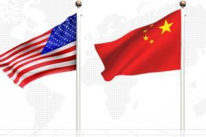 中美最新消息!美媒:中国增加了500%的开支来影响美国 费用高达近6400万美元