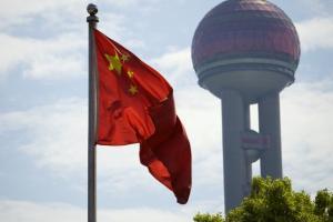 中孟反目!中国警告孟加拉勿加入四国安全对话 孟外长重申维持不结盟外交政策 无视中国坚持与美协商